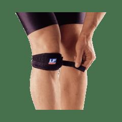 eb0e204c14 Lp #769 neoprene patella brace (single): buy 1 device at best price ...