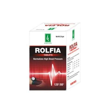 Adven Rolfia Tablet