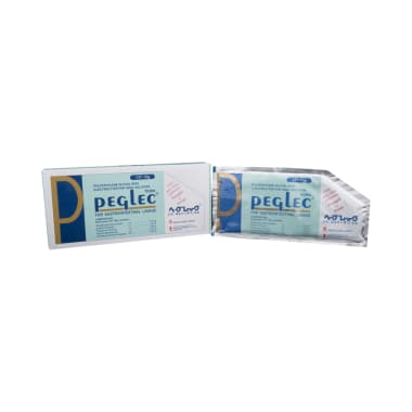 Peglec Powder