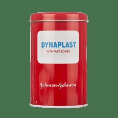 Dynaplast Bandage 6cm