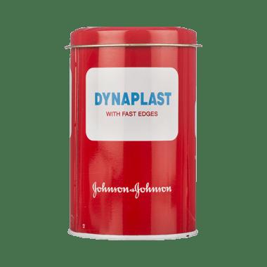 Dynaplast Bandage 10cmx1m