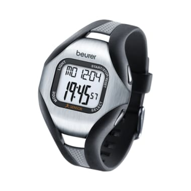 Beurer PM18 Heart Rate Monitor