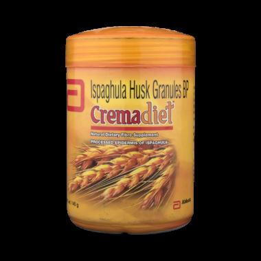 Cremadiet Powder Sugar Free