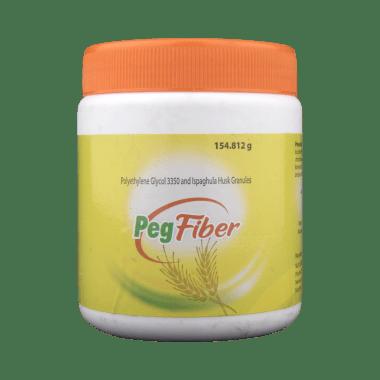 Pegfiber Powder