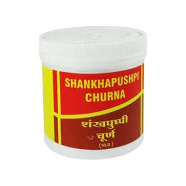 Vyas Shankhapushpi Churna