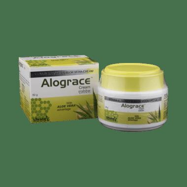 Alograce Cream
