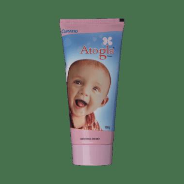 Atogla Cream