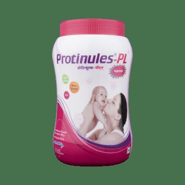 प्रोटिन्यूल्स - पीएल पाउडर इलायची