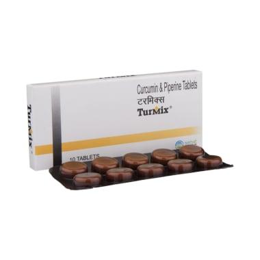 Turmix Tablet