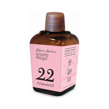 Aroma Magic Essential Oil Rosewood