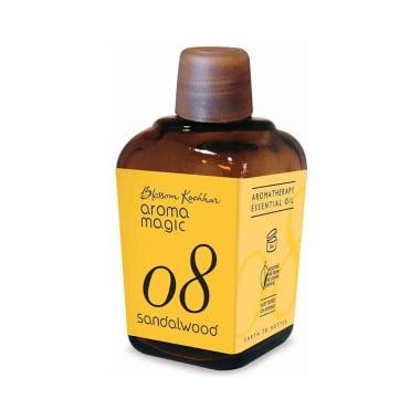 Aroma Magic Essential Oil Sandalwood