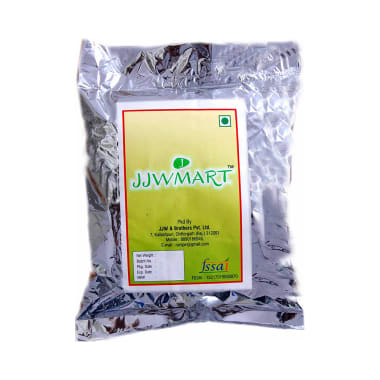 JJW Mart Dill Seeds