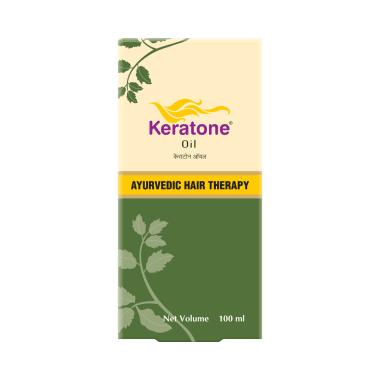 Dabur Keratone Oil