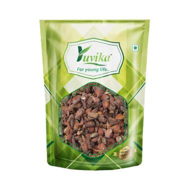 Yuvika Beedana - Pyrus Cydonia - Quince Seeds