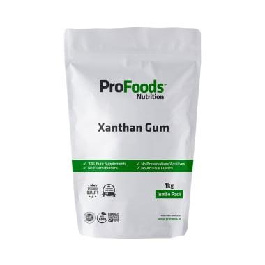 ProFoods Xanthan Gum