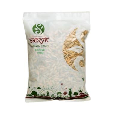Satvyk Sunflower Seeds