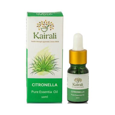 Kairali Citronella Pure Essential Oil