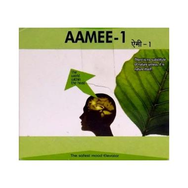 Aamee -1 Capsule