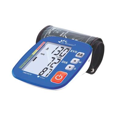 Dr Morepen BP 02 XL Automatic Digital BP Monitor