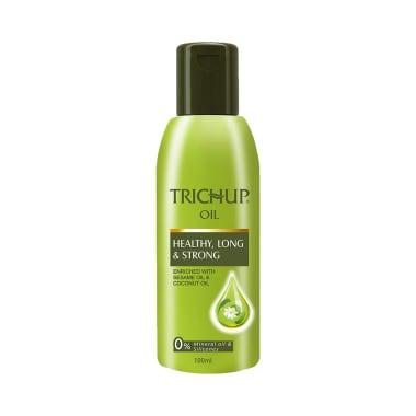 Vasu Trichup Oil