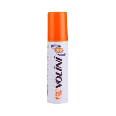 Volini Spray