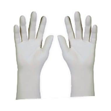 1Mile Disposable Medical Examination Glove XS