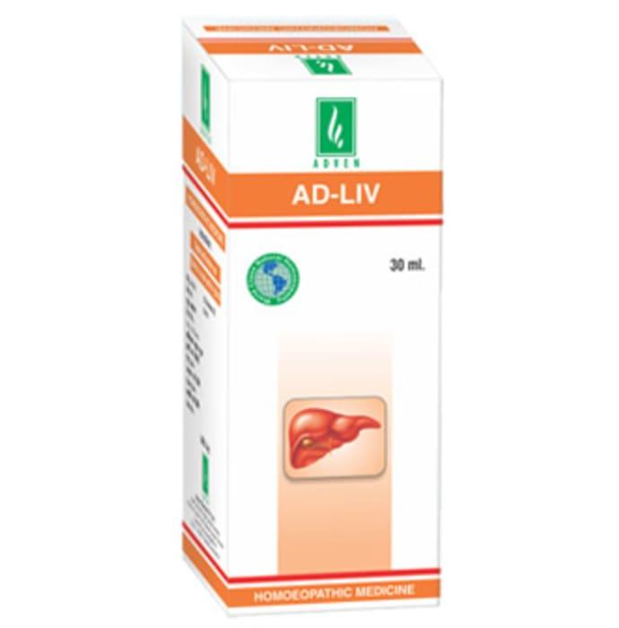 Adven Ad-Liv Drop