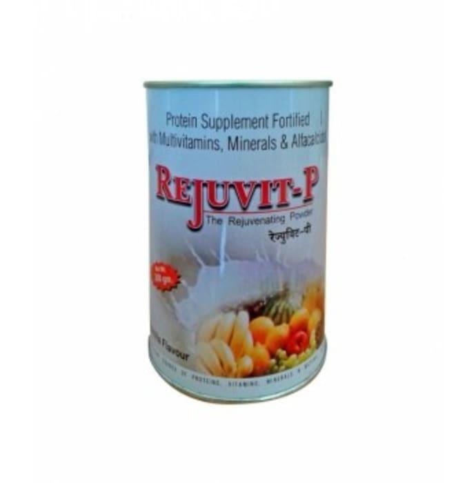 Rejuvit P Powder