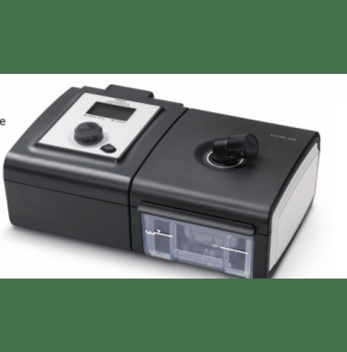 Philips Respironics BiPAP Pro