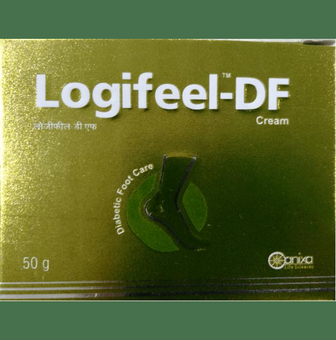 Logifeel DF Cream