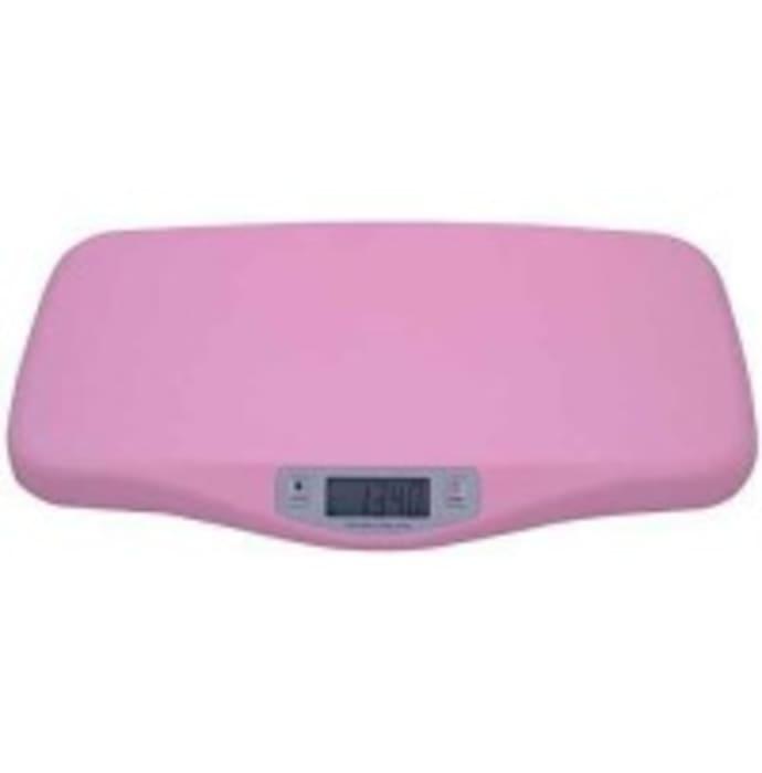 Sknol 7299 Baby Digital Weigh