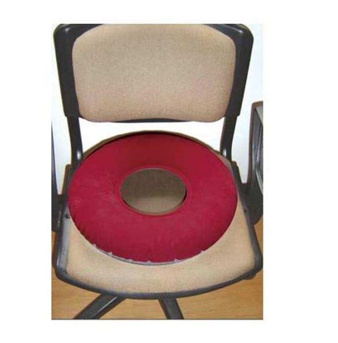Vissco H1028 Activeair Round Ring Pillow Universal