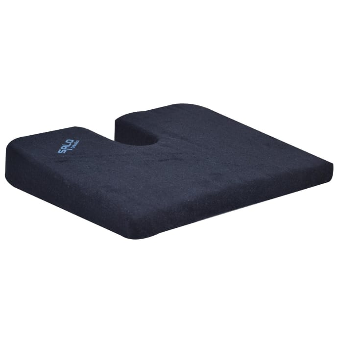 Salo Orthotics Coccyx Cushion Regular