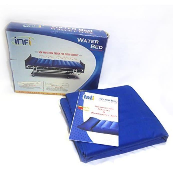 INFI Water Bed