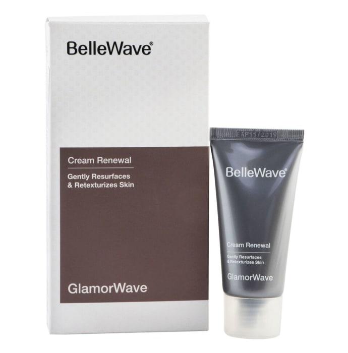 VLCC BelleWave GlamorWave Cream Renewal