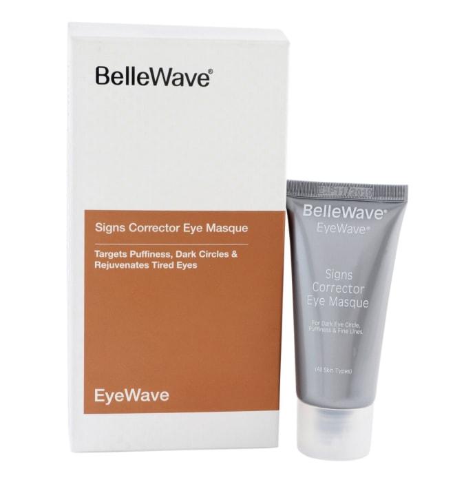 VLCC BelleWave EyeWave Signs Corrector Eye Masque