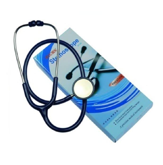 Hicks ST-05 Stethoscope Prestige