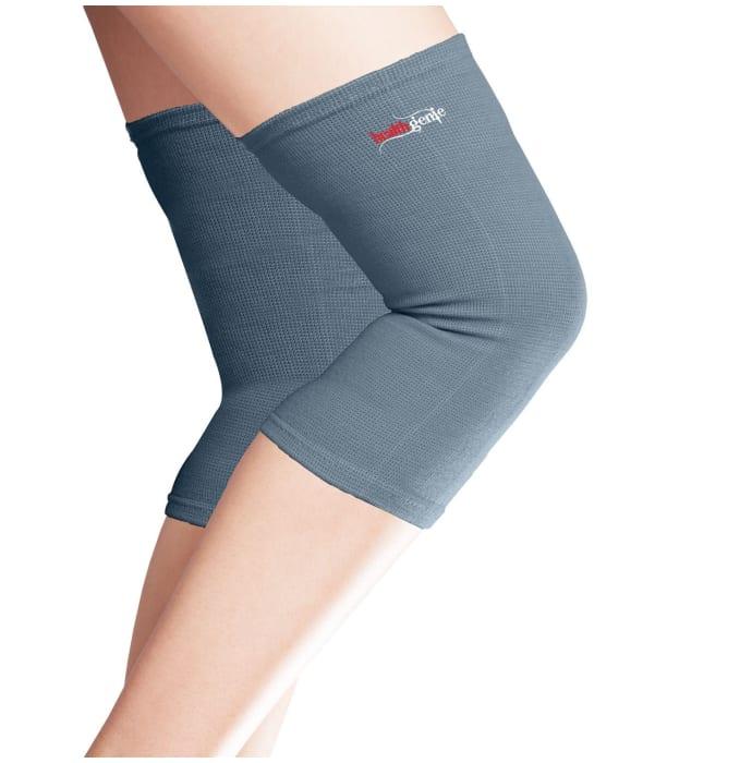 Healthgenie Knee Cap S Grey