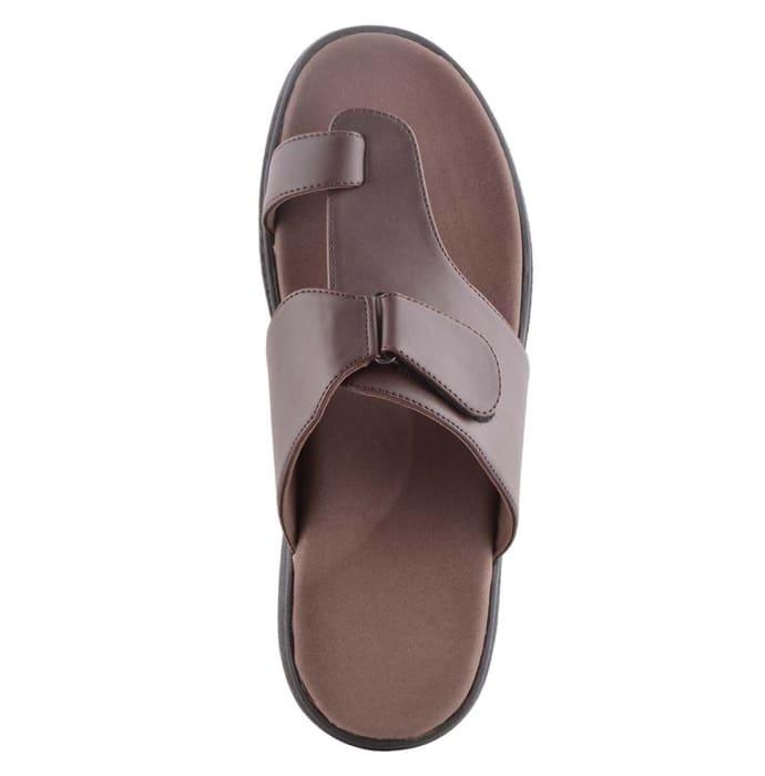 Surgicare Shoppie Orthopedic Sandals (Pair)