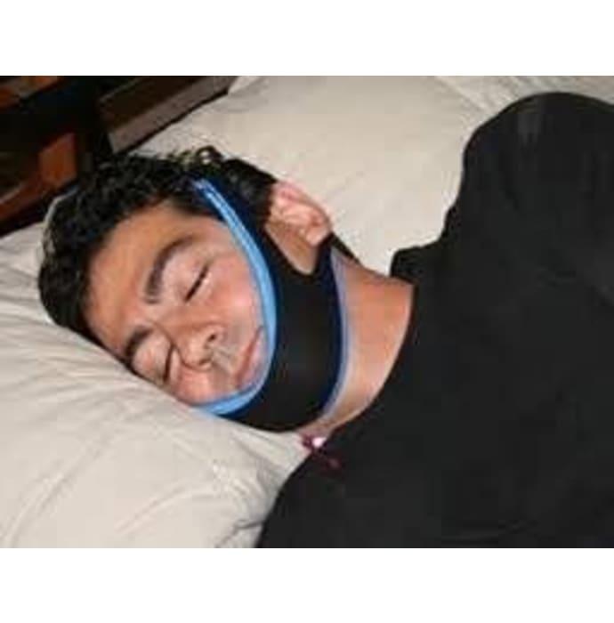 Surgicare Shoppie Anti Snore Chin Strap