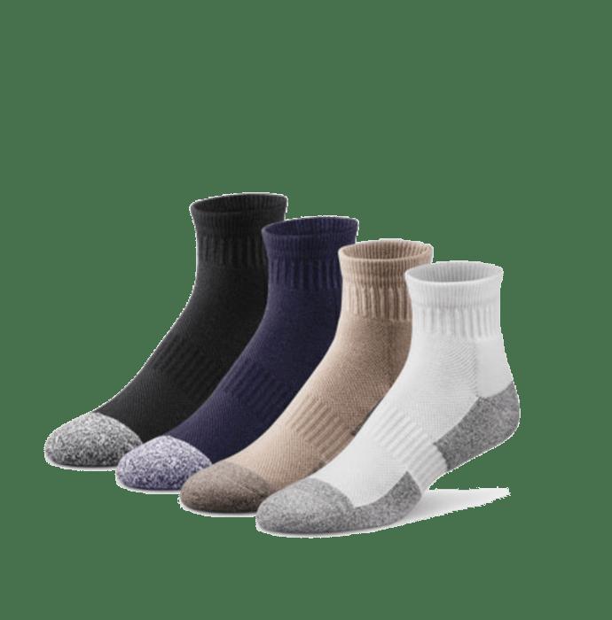 BeatO Diabetic Pair of socks