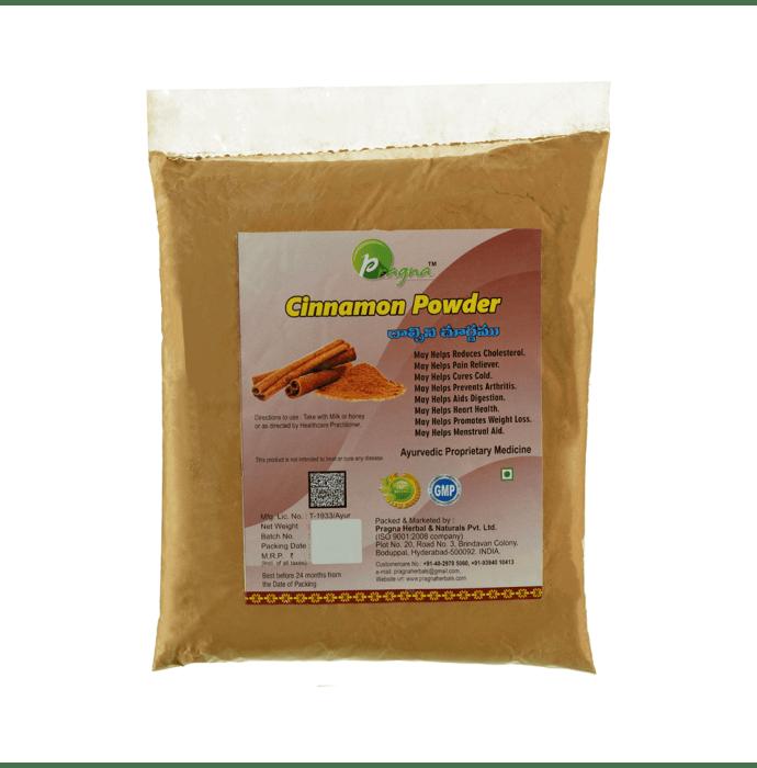Pragna Cinnamon Powder