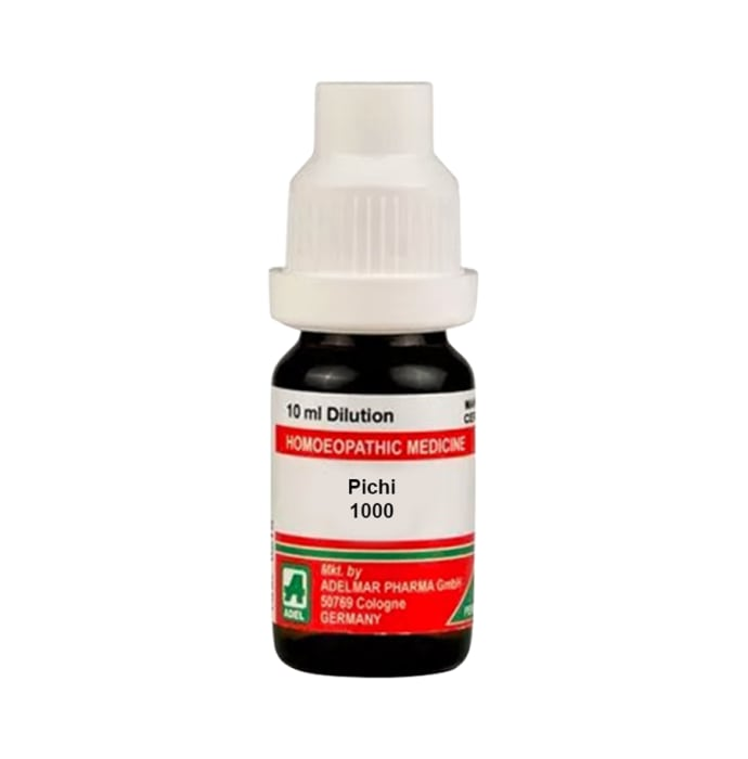ADEL Pichi Dilution 1000 CH