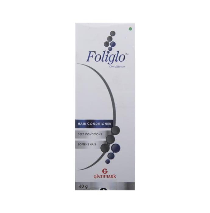 Foliglo Conditioner