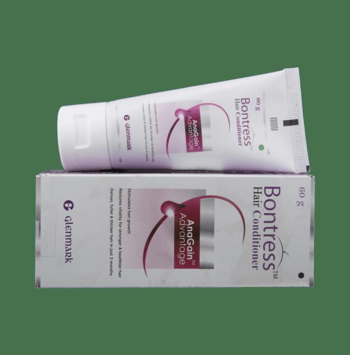 Bontress Hair Conditioner