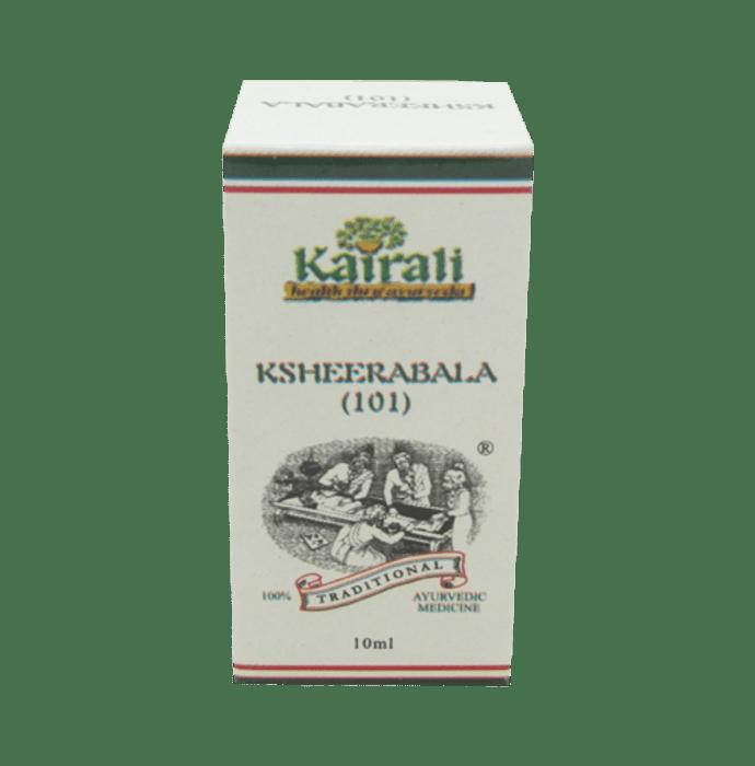 Kairali Ksheerabala (101)