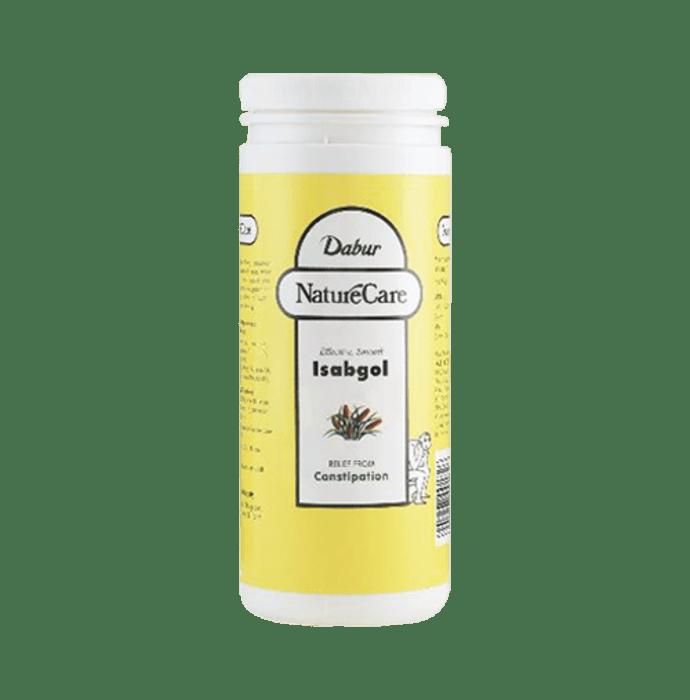 Dabur Nature Care Isabgol Regular