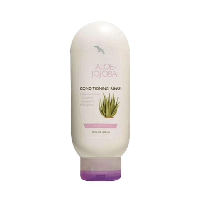 Forever Aloe Jojoba Conditioning Rinse
