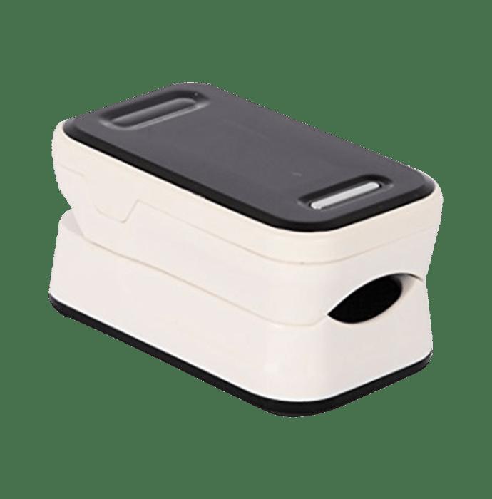 Dr. Gene Accusure 1.5V Pulse Oximeter Device