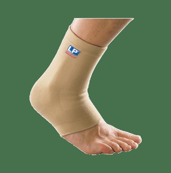 LP #944 Ankle Support Single L
